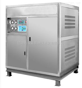LYFT-10遼寧遼陽導航LYFT-10節能制氮機