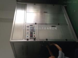 LYFT-20遼寧遼陽制氮機型號LYFT-20立方米/小時