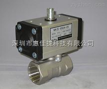 M3P-0712-4GK AC200V日本閥門-京濱電磁閥