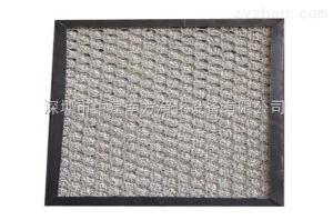 凈離子群技術空氣過濾器