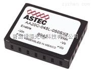 JR205-24A日本ASTEC編碼器