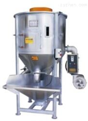不銹鋼大型攪拌機 3噸大型攪拌機