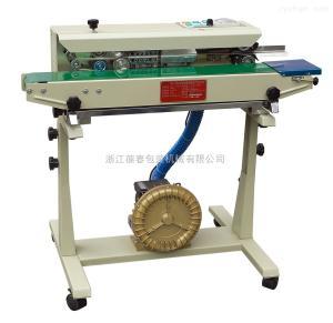 DBF-1000G注射器、输液器、输血器抽气封口机械设备