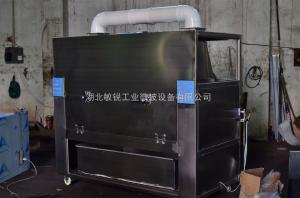 四川微波食品滅菌機
