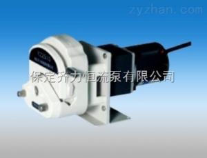 OEM01蠕動泵OEM01