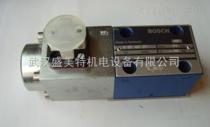 4WMM6E-5X/F/B12V4WMM6E-5X/F/B12V德國力士樂電磁閥