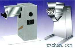 YK型搖擺式顆粒機