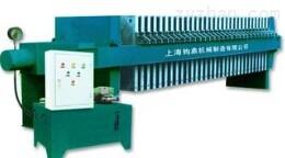 带式压滤机|带式污泥压滤机