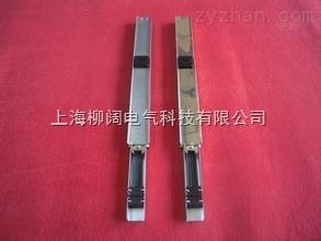 不銹鋼KBC-50A管型照明母線槽