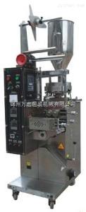 DXDK-40II供應立式干燥劑 沖劑自動顆粒包裝機設備