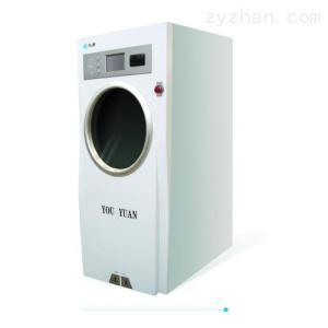 [新品] 低溫等離子滅菌器廠家(YDQ系列過氧化氫等離子滅菌器)