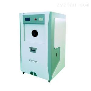 [新品] 低溫等離子滅菌器(YDQ-60YDQ-90,YDQ-120)