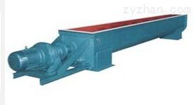 供应河南海纳输送机设备 型号全 优质振动垂直输送机