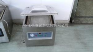 DZ400A注射針; 擴張器; 采血針; 采血管; 真空包裝機