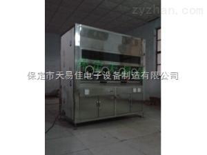 TG不銹鋼通風柜/實驗室通風柜