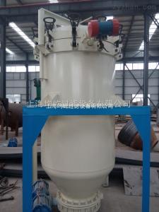 JYBL供應廣東生物柴油過濾機