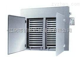 CT-C型CT-C型热风循环烘箱