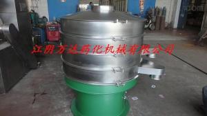 ZS型高效筛粉机