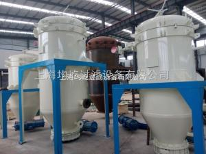 JYBL--2供應廣東生物柴油過濾機