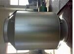 西安列管式風機消聲器供應商