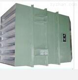 鼓風機消聲器,風機*,長沙噪聲治理