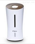 高壽命易維護型超聲波負離子加濕器火熱銷售