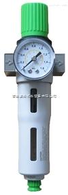 QJD-262-04QJD二連件(過濾減壓閥和一個油霧器)WSTOK