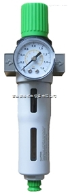QJD-261-02WSTOK過濾減壓閥QJD-261-02
