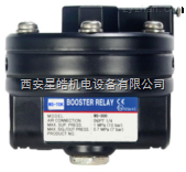 WS-300氣動放大器WS-300(WS-305)