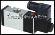 WS-4X410-153X系列電磁閥WSTOK