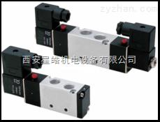 WS-4X410-15WS-4X410-15電磁閥