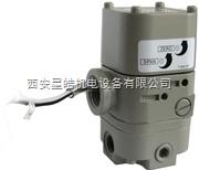 WS-961-070-000WSTOK電氣轉換器WS-961-070-000