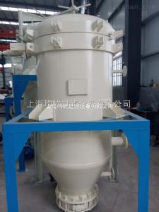 JYBL--2供應寧夏廢油過濾機
