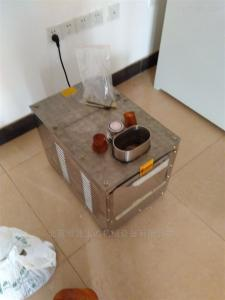 KQS-800中药切片机