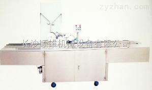 AY-A2安瓿高速印字機