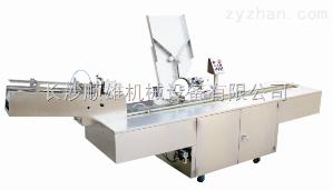 AY-A3安瓿分托印字一體機