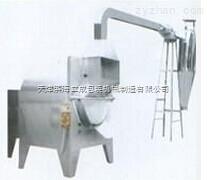 天津中药饮片机械包装