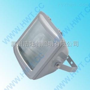 NSC9720防眩通路燈70W,100W,150W防水防塵防眩通路燈