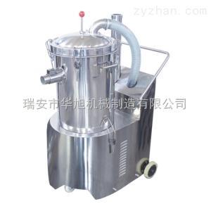 XCJ吸尘机型号