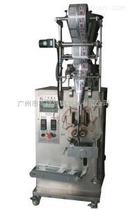RT-K50广州自动边封颗粒包装机