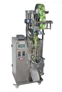 RT-Y50三边封液体包装机