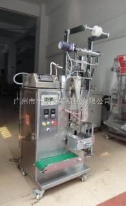 RT-Y50广州自动液体包装机