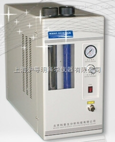 AG-1605空气发生器  0-5000nl空气发生器