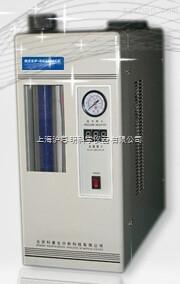 NG-1910氮气发生器   99.999%氮气发生器