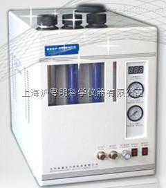 NA-500氮空一体机   0-500ml空气发生器
