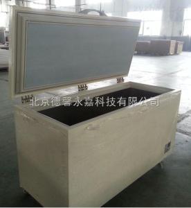 yjDW-60W116超低溫保存箱