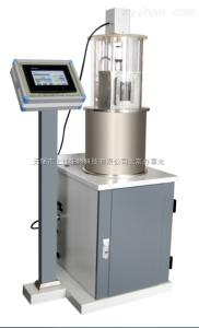 SJC-I-2LSJC-I-2L多功能溢流循环超声波萃取机