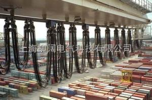 XFHC-10-210工字鋼電纜滑觸線