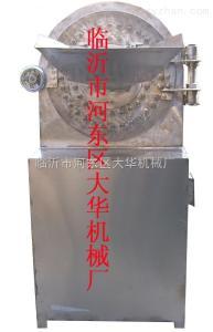 临沂大促销不锈钢味精粉碎机大华强强打造