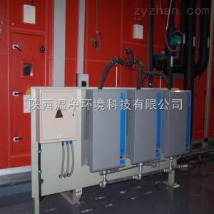 ECO 電極式加濕器ECO 電極式加濕器